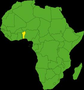 africamap_benin